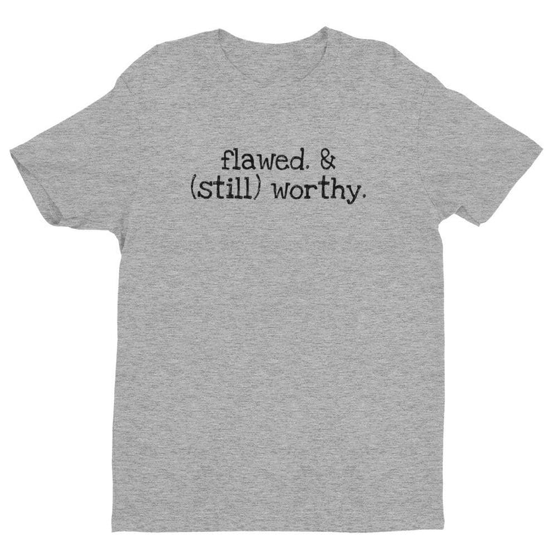 products/mens-flawed-still-worthy-t-shirt-heather-grey-xs-2.jpg