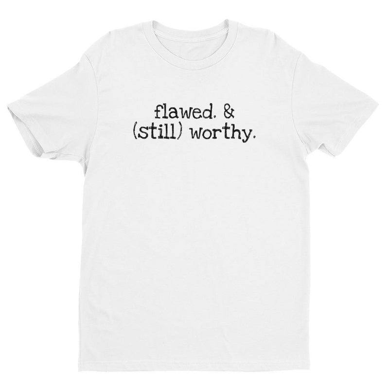 products/mens-flawed-still-worthy-t-shirt-white-xs.jpg
