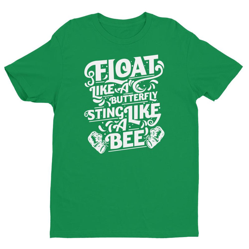 products/mens-float-like-a-butterfly-t-shirt-kelly-green-xs-4.jpg