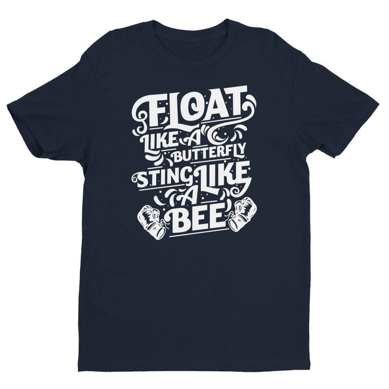 products/mens-float-like-a-butterfly-t-shirt-midnight-navy-xs-2.jpg