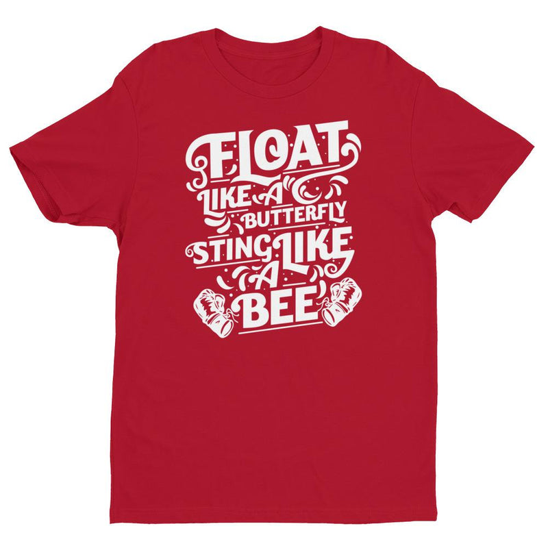 products/mens-float-like-a-butterfly-t-shirt-red-xs-6.jpg