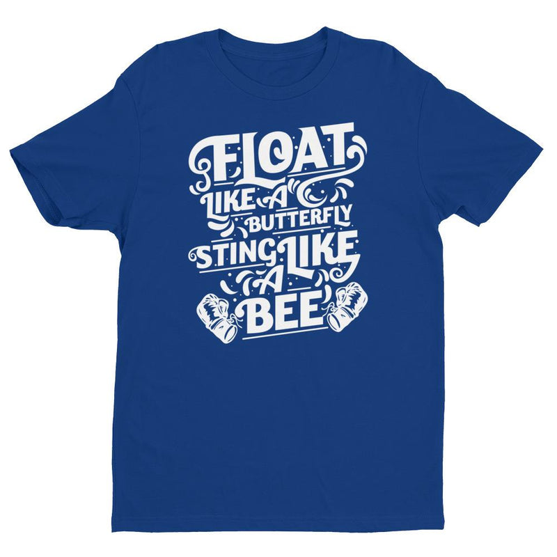 products/mens-float-like-a-butterfly-t-shirt-royal-blue-xs-3.jpg