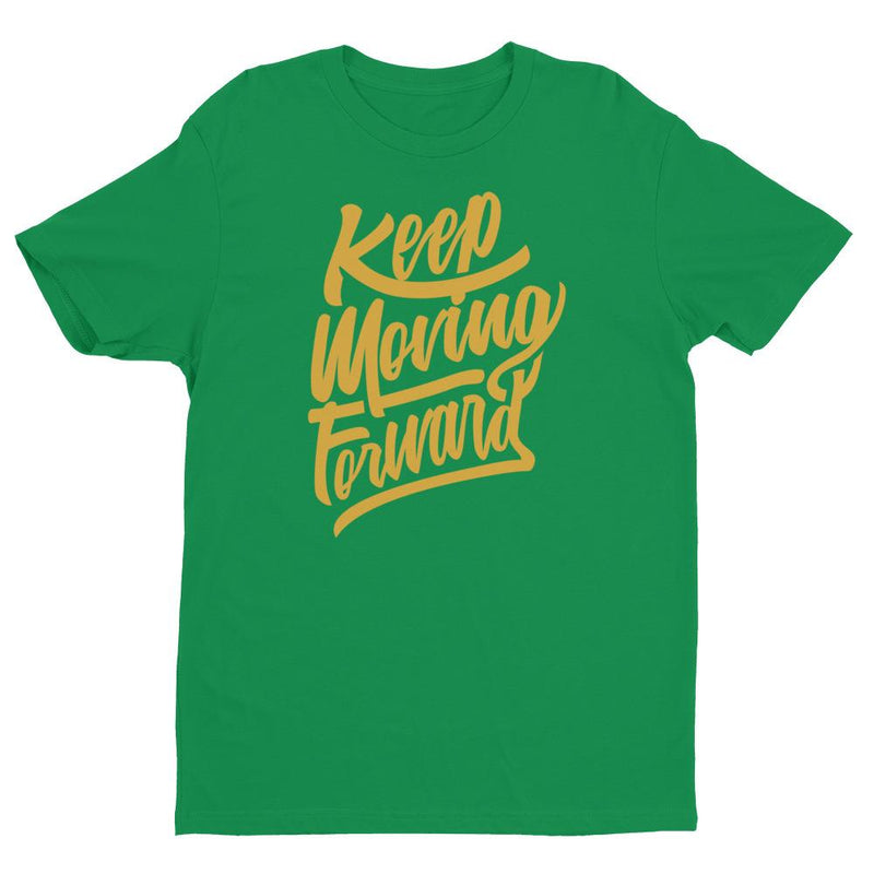 products/mens-keep-moving-forward-t-shirt-kelly-green-xs-5.jpg