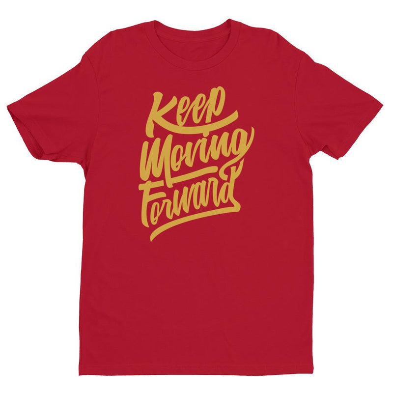 products/mens-keep-moving-forward-t-shirt-red-xs-6.jpg