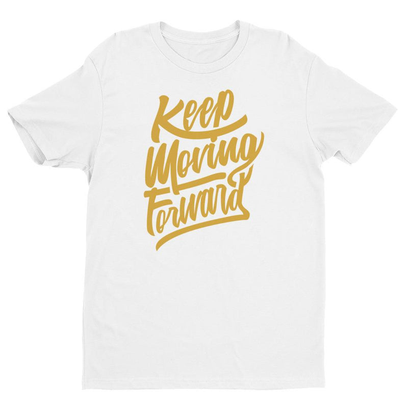 products/mens-keep-moving-forward-t-shirt-white-xs-2.jpg