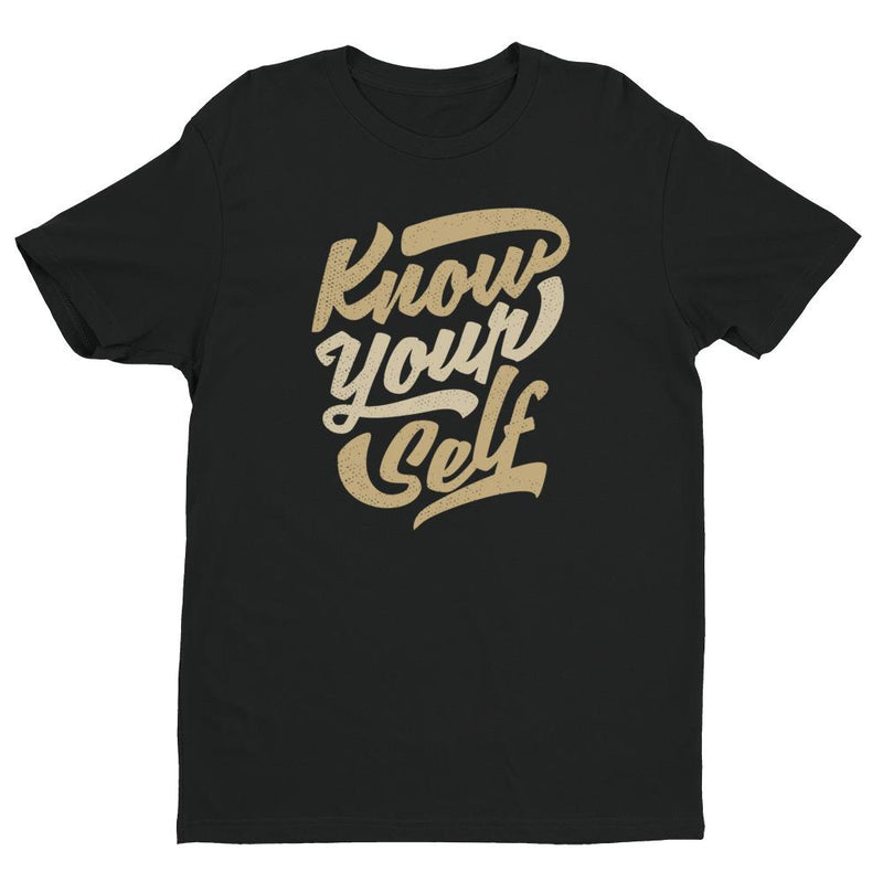products/mens-know-yourself-t-shirt-black-xs-3.jpg