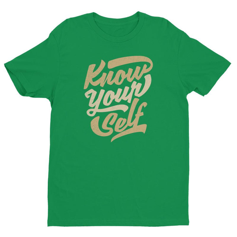 products/mens-know-yourself-t-shirt-kelly-green-xs-5.jpg