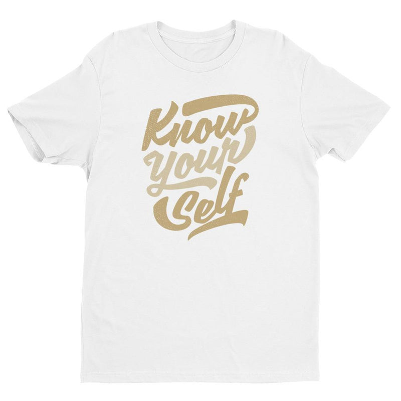 products/mens-know-yourself-t-shirt-white-xs-2.jpg