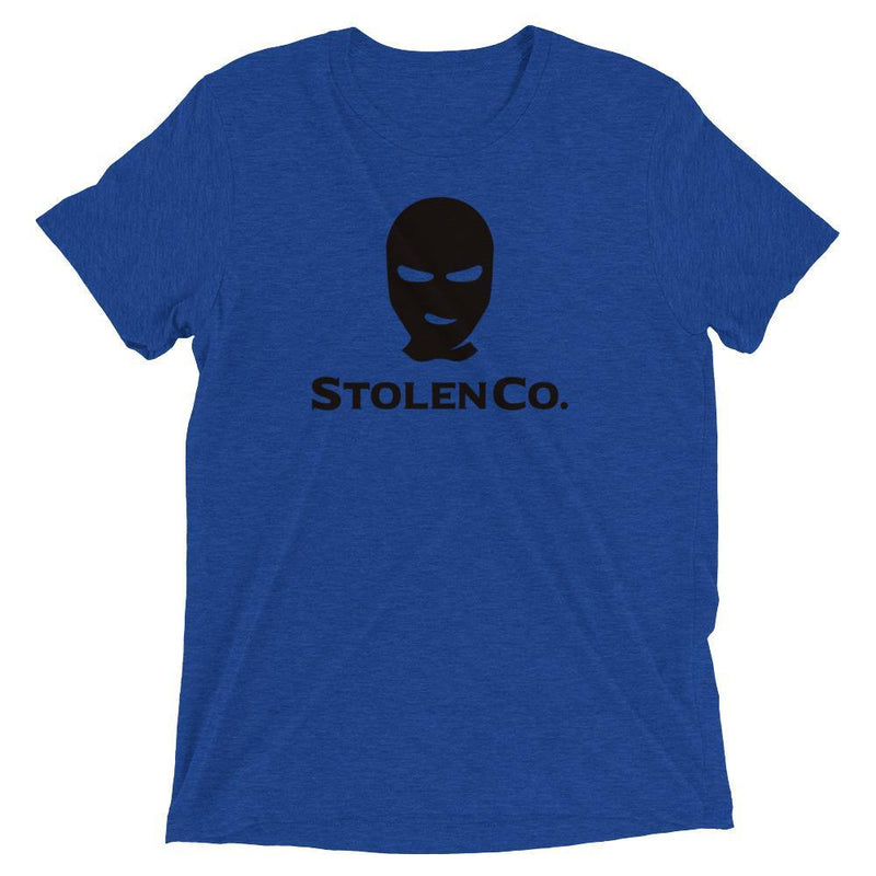 products/mens-mask-t-shirt-true-royal-triblend-xs-3.jpg