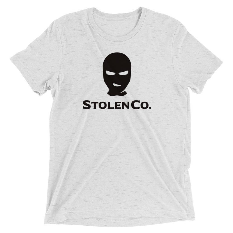products/mens-mask-t-shirt-white-fleck-triblend-xs-4.jpg