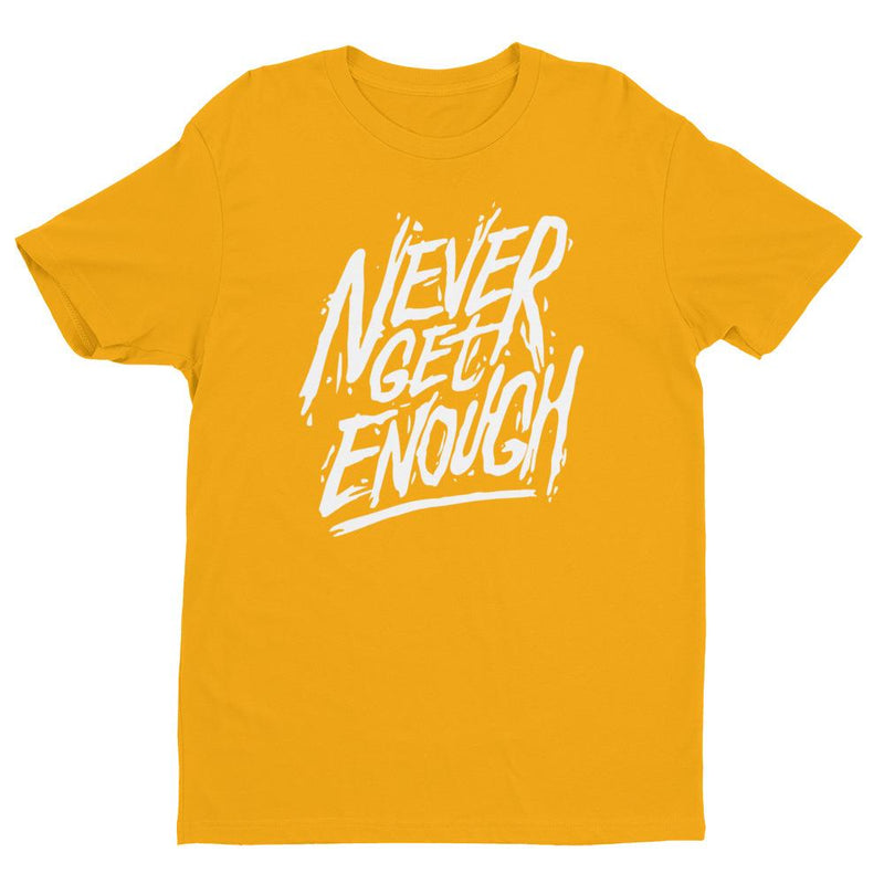 products/mens-never-get-enough-t-shirt-gold-xs-6.jpg
