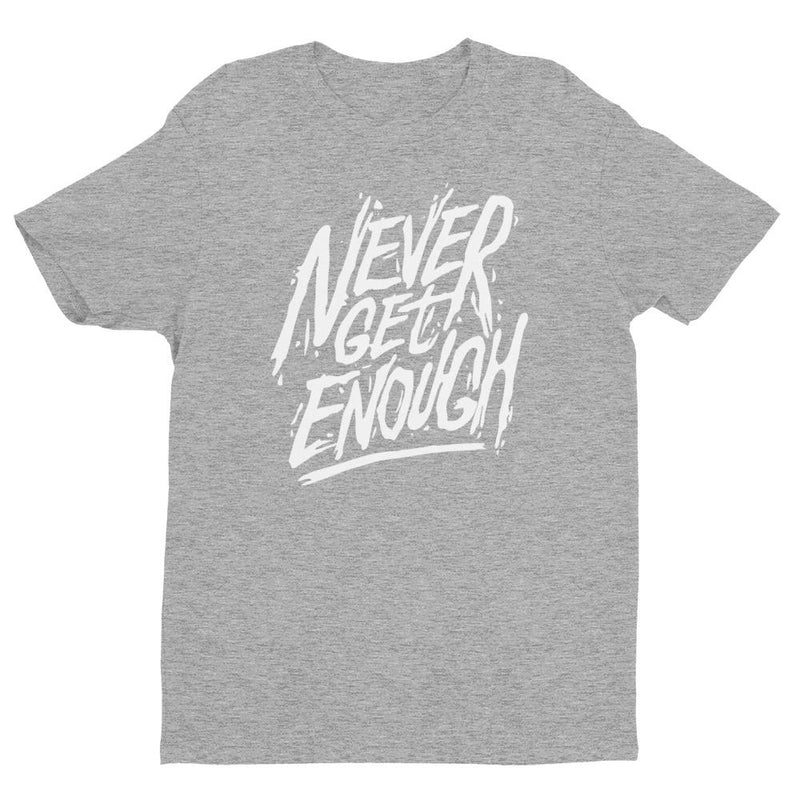 products/mens-never-get-enough-t-shirt-heather-grey-xs-3.jpg