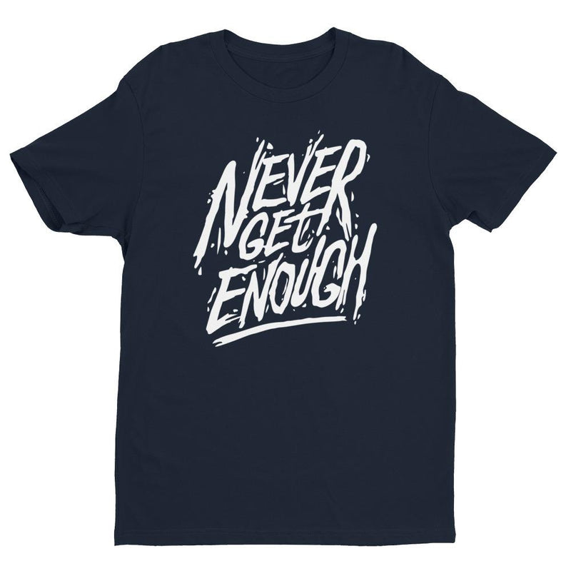products/mens-never-get-enough-t-shirt-midnight-navy-xs-2.jpg
