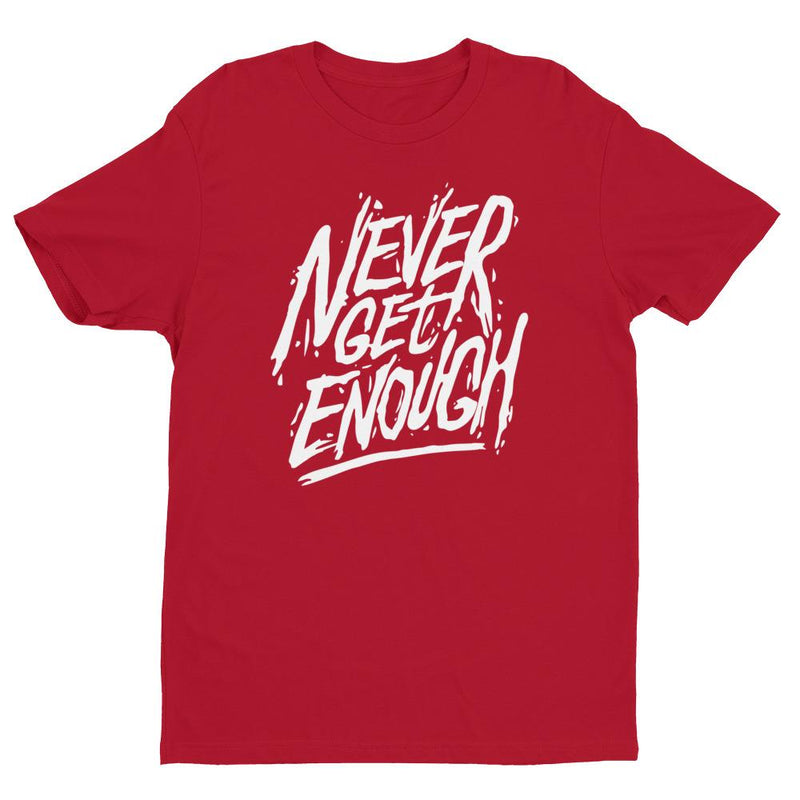 products/mens-never-get-enough-t-shirt-red-xs-7.jpg