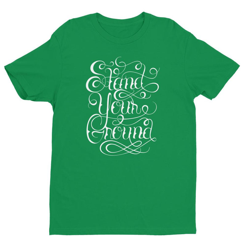 products/mens-stand-your-ground-t-shirt-kelly-green-xs-4.jpg