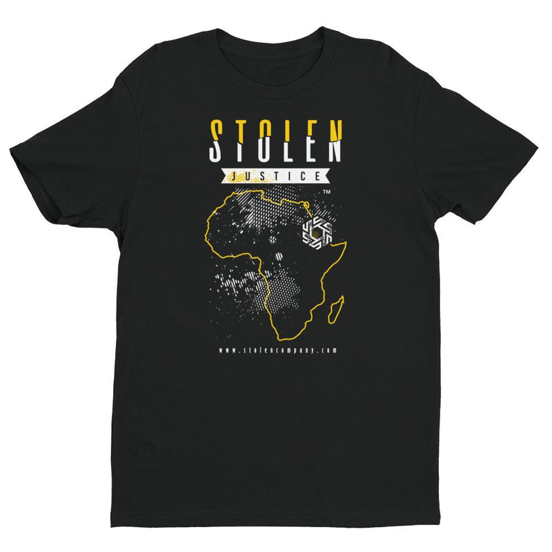 products/mens-stolen-justice-africa-t-shirt-black-xs-2.jpg