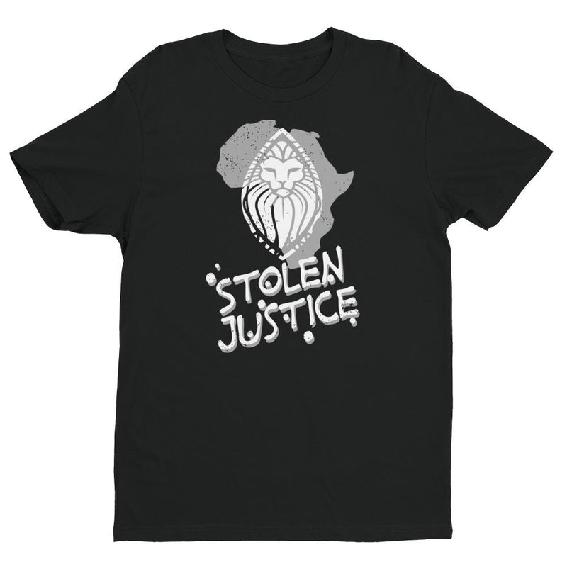 products/mens-stolen-justice-lion-shield-t-shirt-black-xs-2.jpg