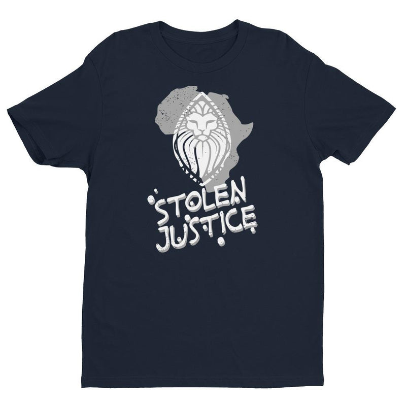 products/mens-stolen-justice-lion-shield-t-shirt-midnight-navy-xs.jpg