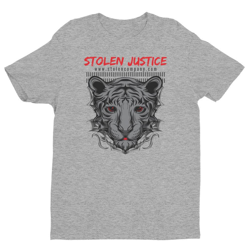 products/mens-stolen-justice-red-eye-t-shirt-heather-grey-xs-4.jpg