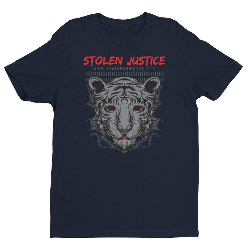 products/mens-stolen-justice-red-eye-t-shirt-midnight-navy-xs-3.jpg