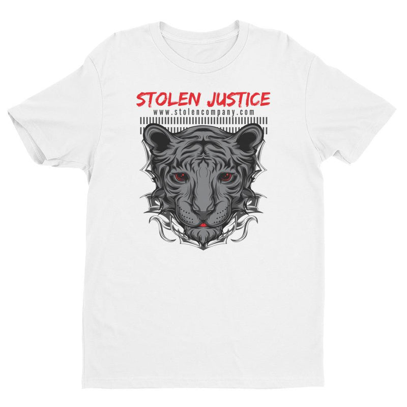 products/mens-stolen-justice-red-eye-t-shirt-white-xs-2.jpg