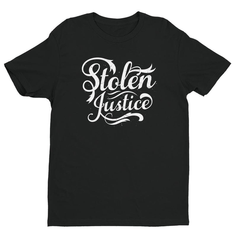products/mens-stolen-justice-t-shirt-black-xs.jpg