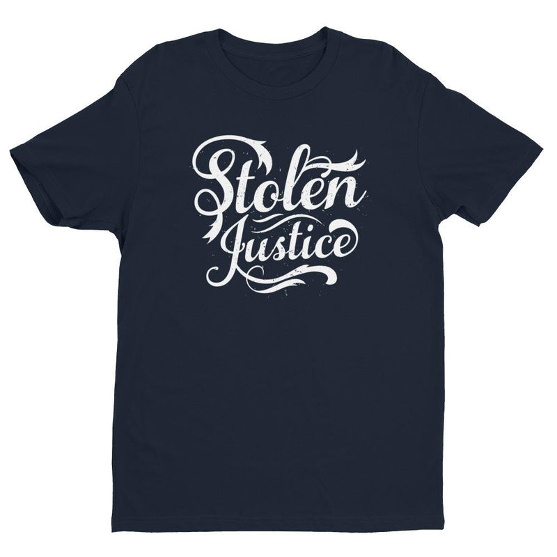 products/mens-stolen-justice-t-shirt-midnight-navy-xs-2.jpg