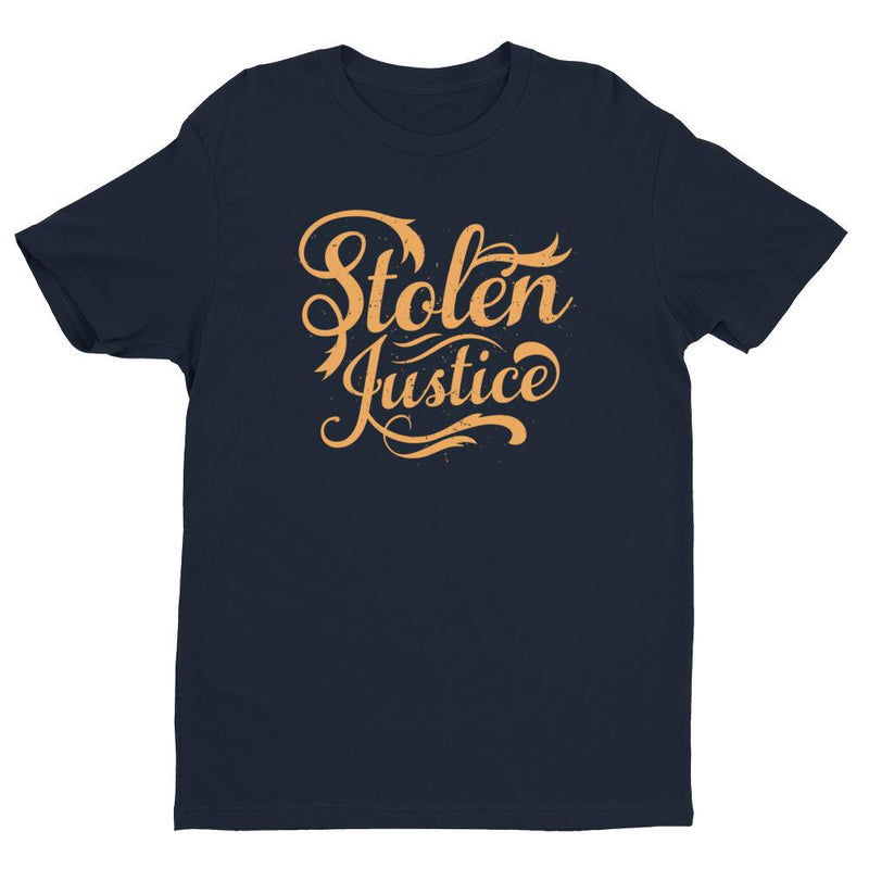 products/mens-stolen-justice-t-shirt-midnight-navy-xs.jpg