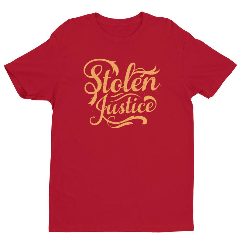 products/mens-stolen-justice-t-shirt-red-xs-3.jpg