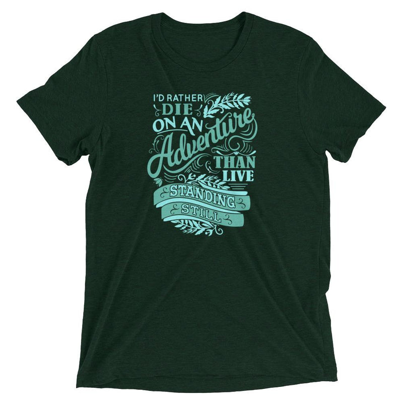 products/on-an-adventure-t-shirt-emerald-triblend-xs.jpg
