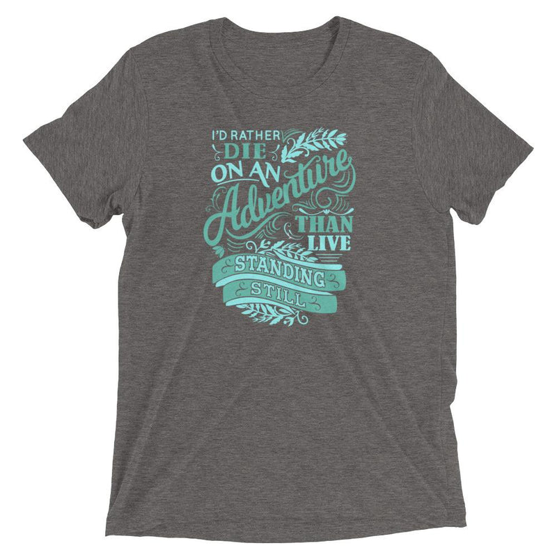 products/on-an-adventure-t-shirt-grey-triblend-xs-2.jpg