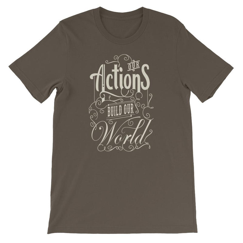 products/our-actions-build-our-world-t-shirt-army-s.jpg