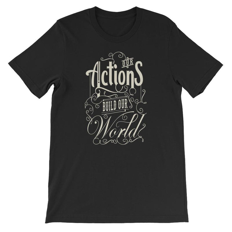 products/our-actions-build-our-world-t-shirt-black-xs-2.jpg