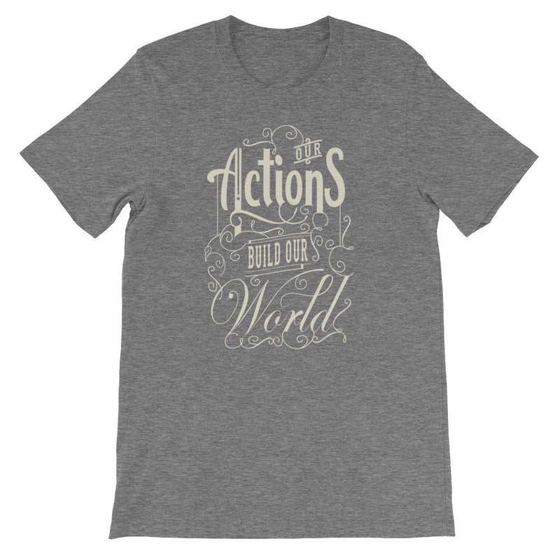 products/our-actions-build-our-world-t-shirt-deep-heather-xs-6.jpg