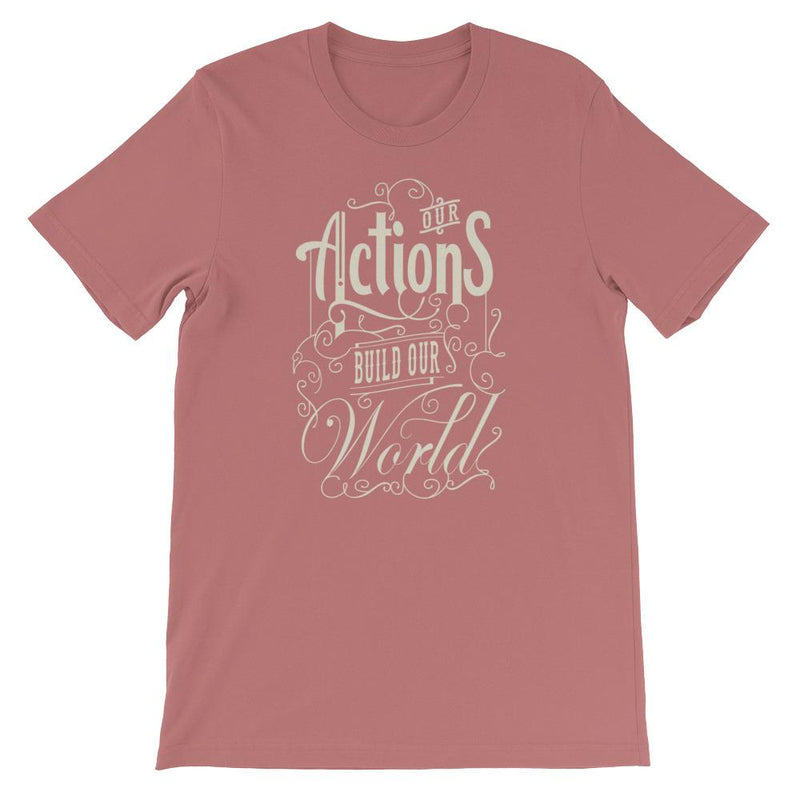 products/our-actions-build-our-world-t-shirt-mauve-s-7.jpg