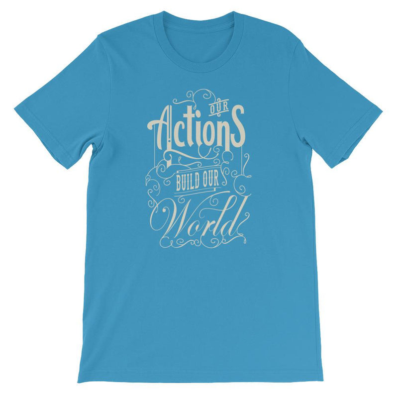 products/our-actions-build-our-world-t-shirt-ocean-blue-s-8.jpg