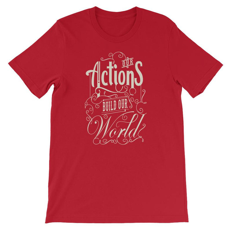 products/our-actions-build-our-world-t-shirt-red-s-9.jpg