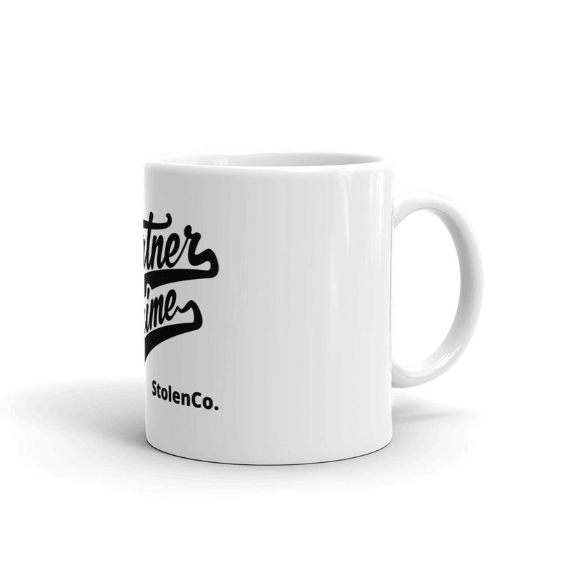 products/partner-in-crime-mug-11oz-2.jpg
