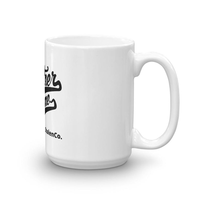 products/partner-in-crime-mug-15oz-5.jpg