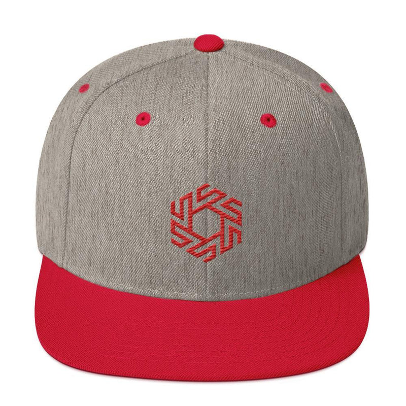 products/snapback-stolenco-logo-hat.jpg