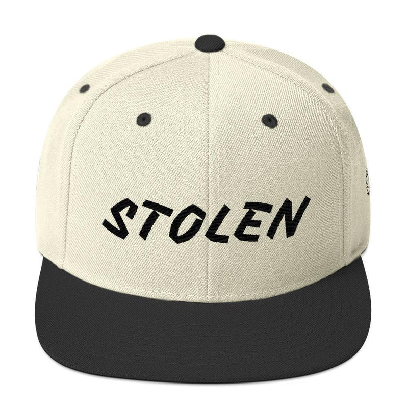 products/stolenco-snapback-hat-natural-black.jpg
