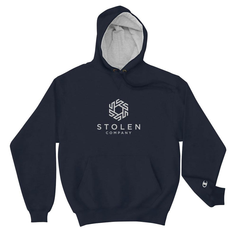products/stolencompany-champion-hoodie-navy-s-2.jpg