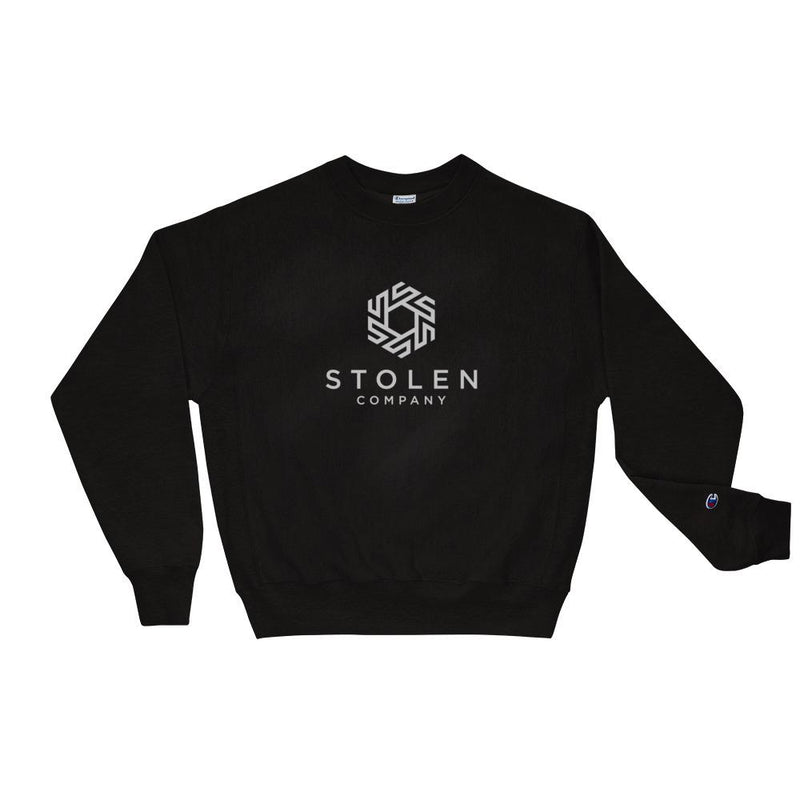 products/stolencompany-champion-sweatshirt-black-s.jpg