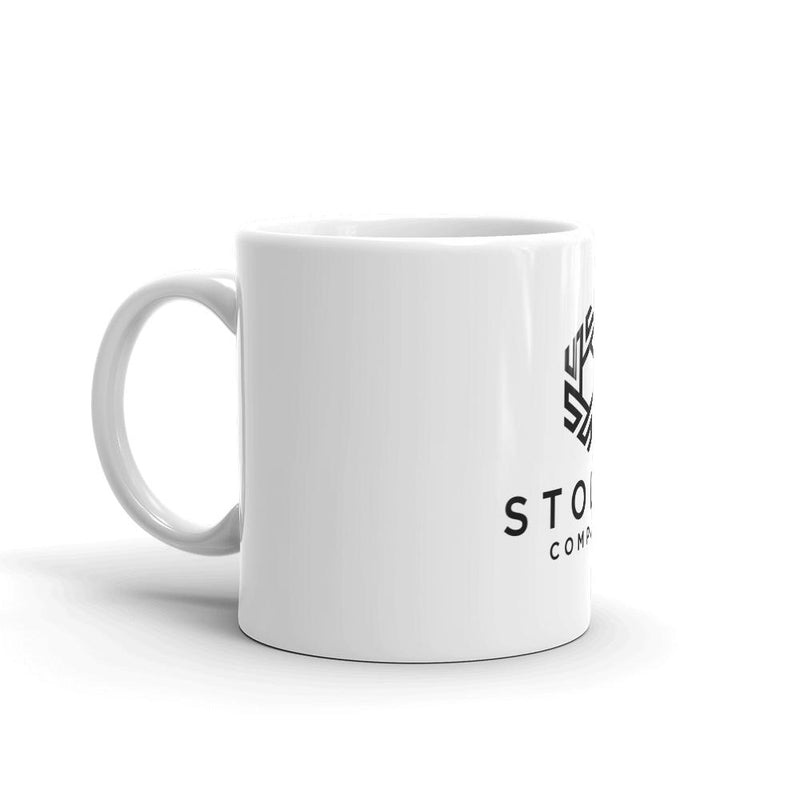 products/stolencompany-mug-3.jpg