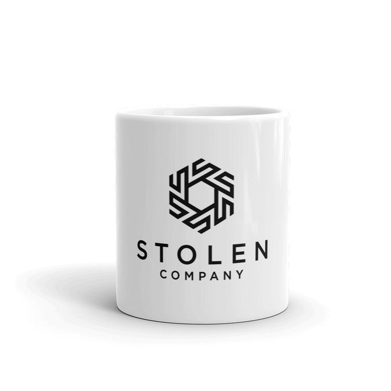 products/stolencompany-mug-4.jpg