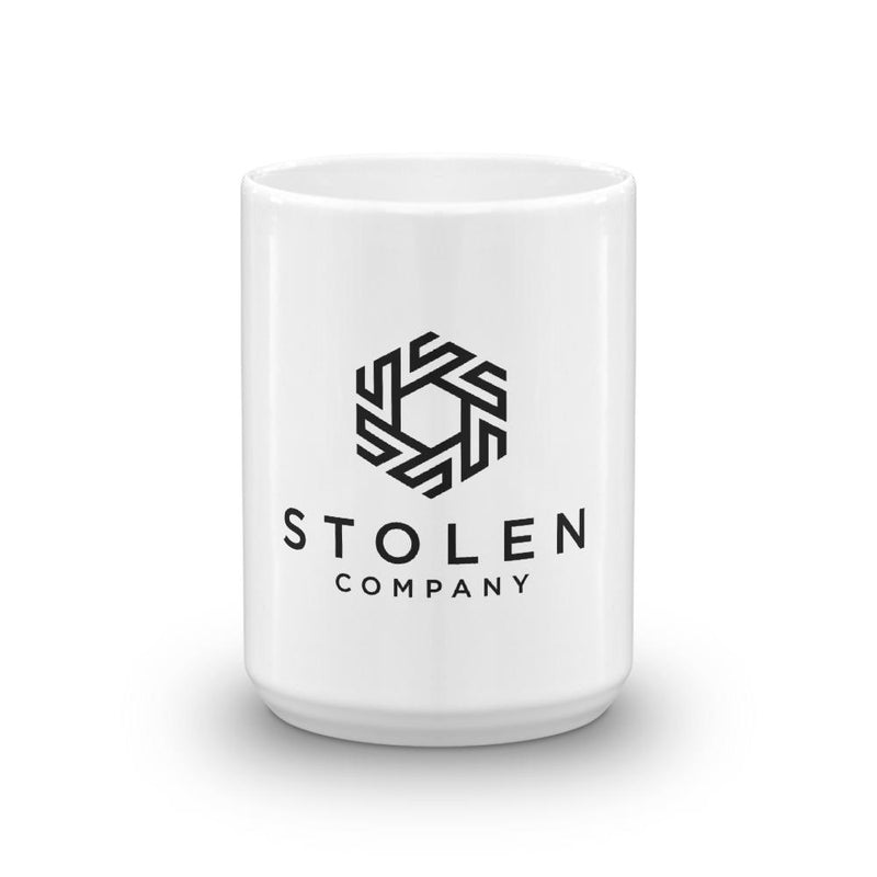 products/stolencompany-mug.jpg