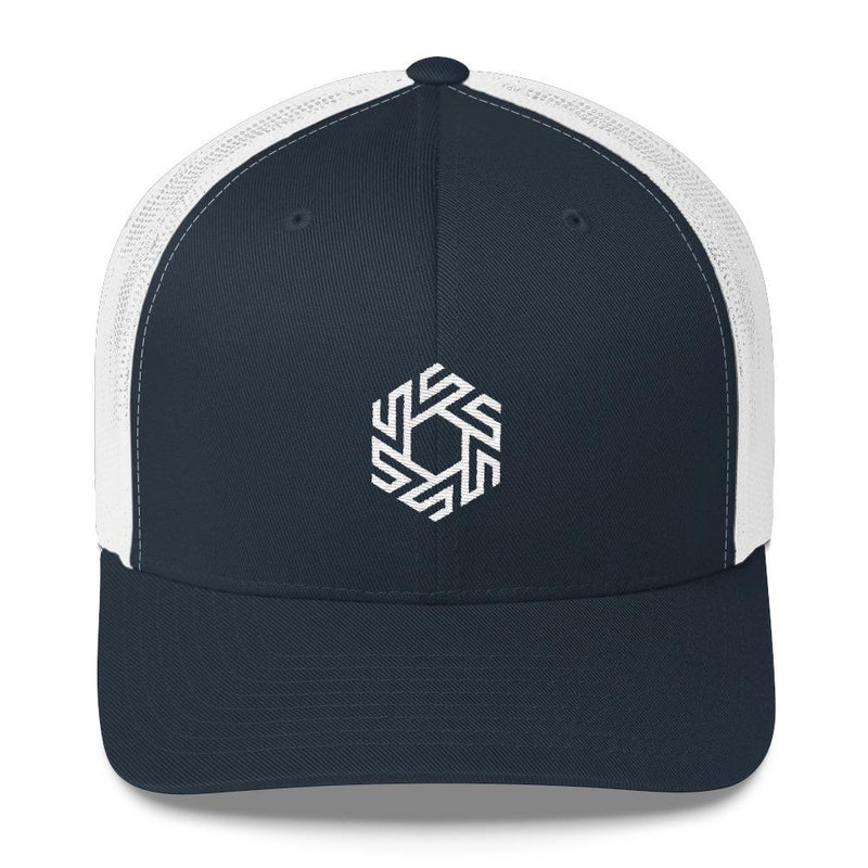 products/trucker-cap-navy-white.jpg