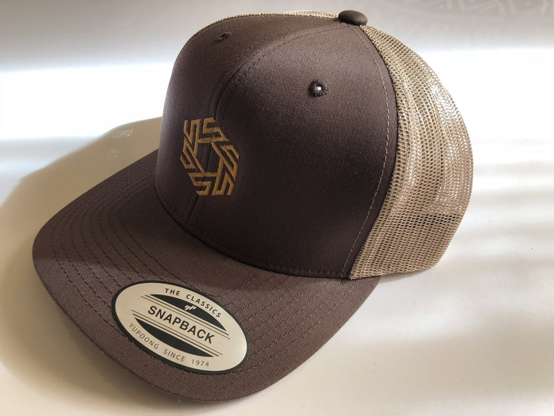 products/trucker-cap-with-stolenco-logo-4.jpg