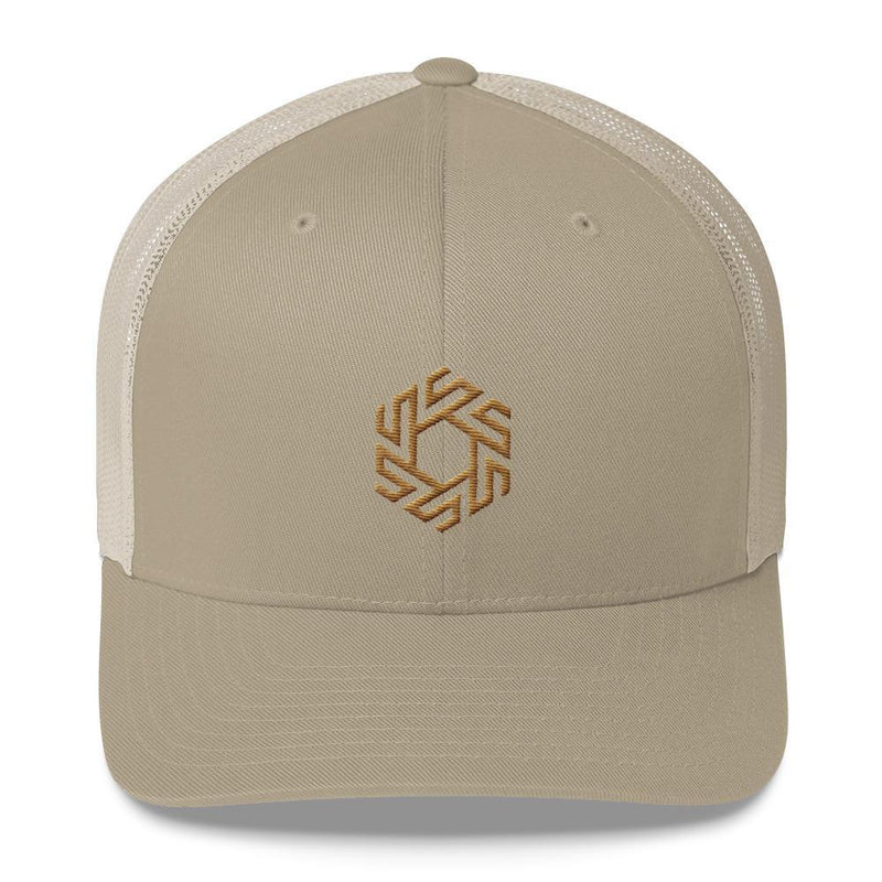 products/trucker-cap-with-stolenco-logo-khaki-2.jpg