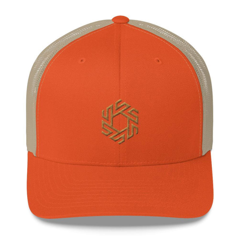 products/trucker-cap-with-stolenco-logo-rustic-orange-khaki-3.jpg
